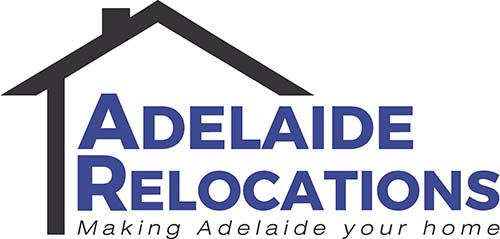 Adelaide Relocations