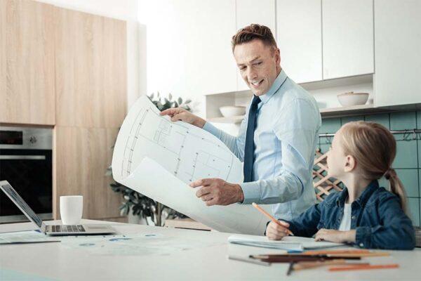 Adelaide Relocations - employee benefits
